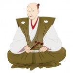 織田信長の本当の性格、声が甲高かったってホント?