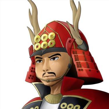 真田幸村を5分で知る!家紋の意味由来、人質や山に幽閉について
