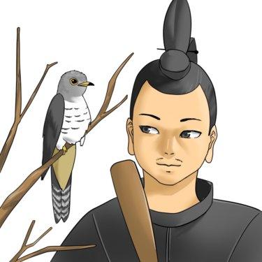 徳川家康を5分で知る!性格や死因、偉業をカンタンにわかり易く紹介