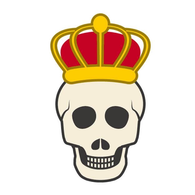 信長は浅井長政の頭蓋骨をコップにしてた?小谷城の悲劇って?