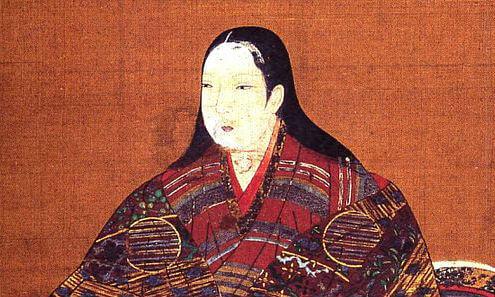 茶々(淀殿)真田幸村との関係や秀吉との年齢差、子供は?