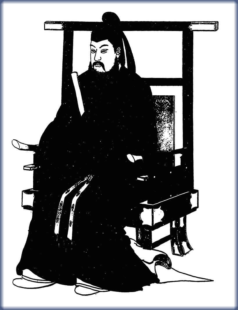 Emperor_Tenjid