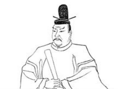 天武天皇の正体がナゾって?孫の自害や持統天皇との関係は?
