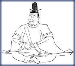 Emperor_Tenmuc