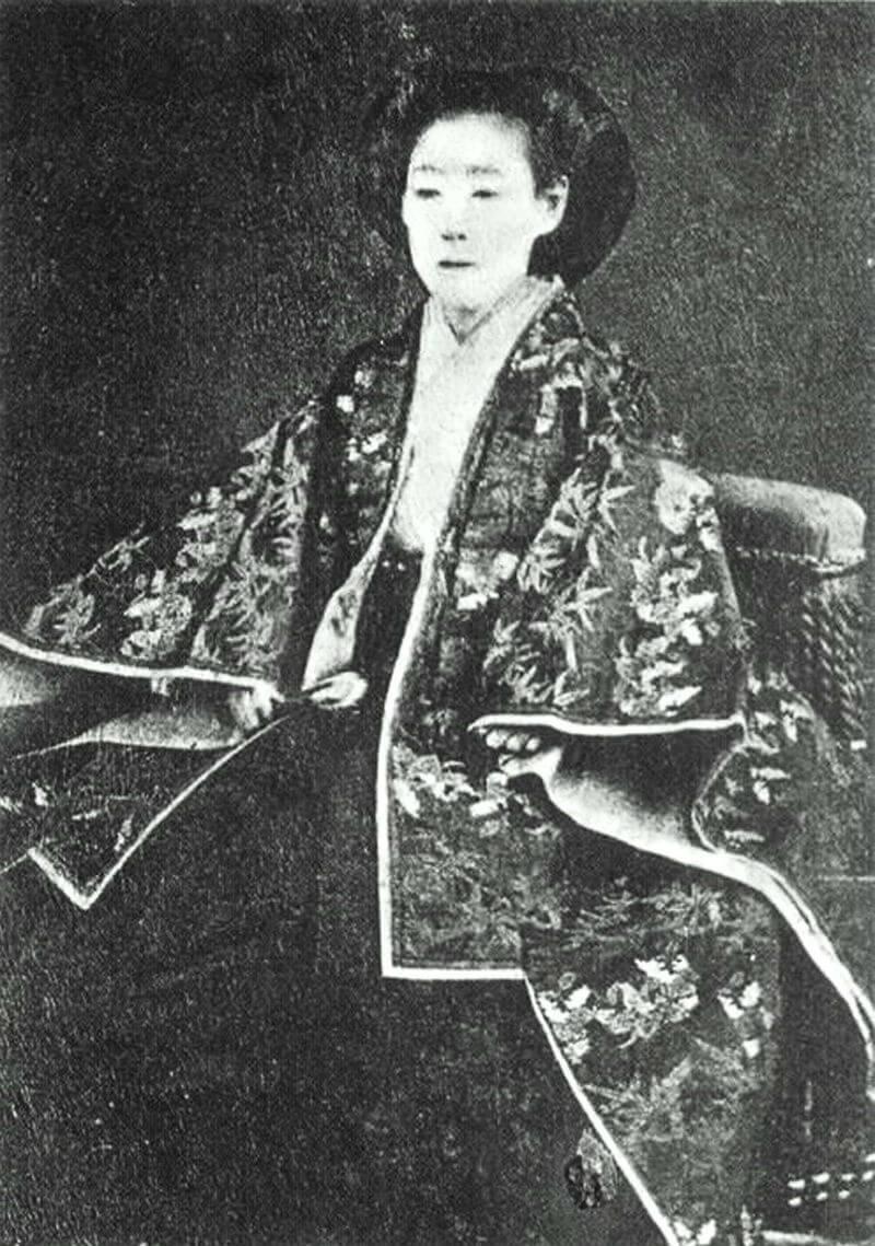 Princess_Kazunomiya_HR0