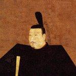 5分で足利尊氏!室町幕府をひらいた場所が京都の理由って?
