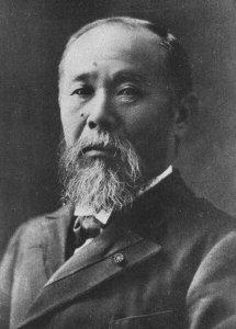 itohirofumi