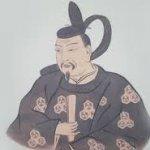 直江兼続を5分で!兜の「愛」の意味、子孫やお墓は?