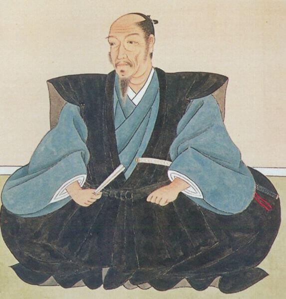 573px-Kato_Kiyomasa (1)