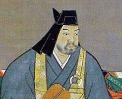 Uesugi_Kenshins