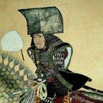 5分で黒田長政について!なぜ兜や甲冑が変わった形?