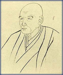250px-kyokutei_bakina