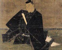 鎌倉時代   れきし上の人物.com