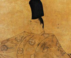 emperor_go-tobas
