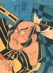 市川団十郎(初代)を5分で!現在の歌舞伎役者で血の繋がりは?