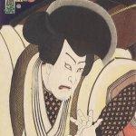 石川五右衛門を5分で!ほんとに大泥棒だった?ルパンの五ェ門の先祖?