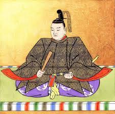 imagawa-yoshimoto