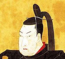 徳川綱吉を知る!身長124cm説の真相、政治「生類憐みの令」は誤解されている?