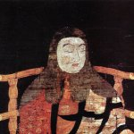5分で最澄を知る!仏教で日本に与えた影響、空海との違いについて
