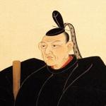 徳川吉宗を知る!身長180cm説、性格はマジで暴れん坊将軍だった?