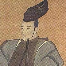 松平定信を5分で!田沼意次との関係、寛政の改革ってなに?
