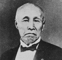 5分で大隈重信!右足ホルマリン漬けの写真、早稲田大学を創立した理由?