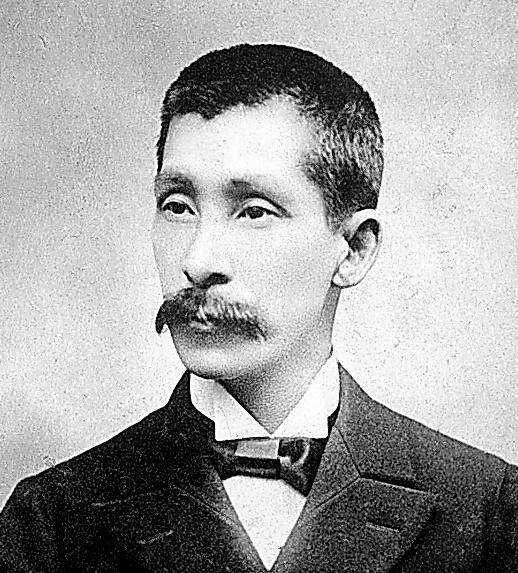 5分で小村寿太郎をについて!関税自主権ってなに?
