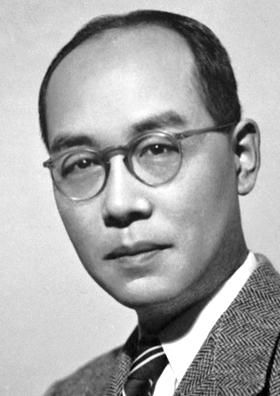 5分で湯川秀樹について!ノーベル賞の受賞理由は?