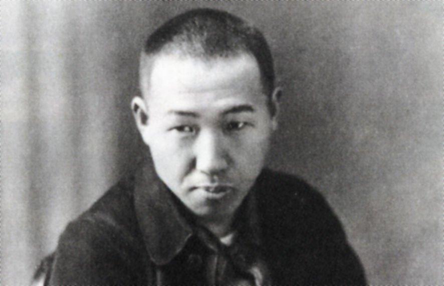 5分で宮沢賢治について!有名な代表作品や特徴は?