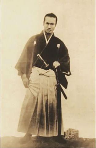 「渋沢平九郎 身長」の画像検索結果