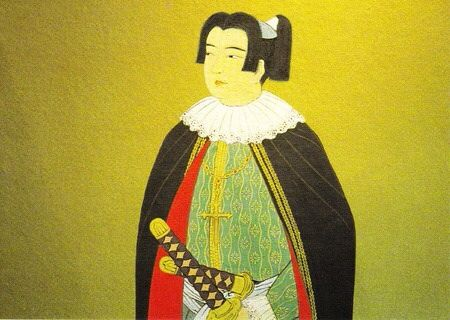 【歴史クイズ】写真でこの偉人だれ?江戸時代かんたん編