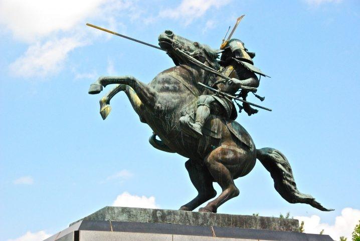 【長谷堂城の戦い】最上義光の人情と漢気に家臣たちはついていった!
