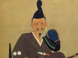夏目吉信とは 徳川家康の命を救った男
