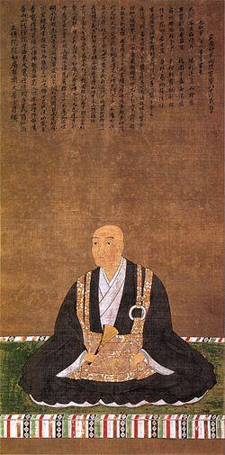 信長の弟、織田長益(有楽斎)は茶人だった!有楽流とは?