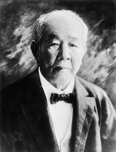 渋沢栄一って何をした人?「日本資本主義の父」という異名の正体に迫る!