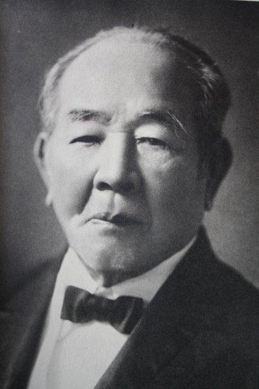 新一万円札の顔・渋沢栄一は日本資本主義の父だった!