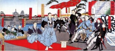 会津藩と長州藩は仲悪いだけではない!その影で確かな絆があった!