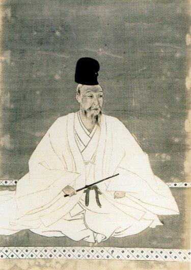 吉田兼見は明智光秀の親友だった!公卿にして、吉田神道宗家当主!