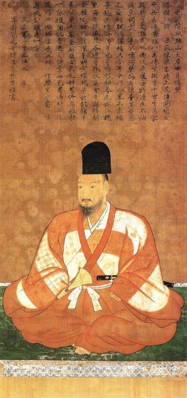 「足利義輝」剣豪として名を馳せた室町幕府将軍の生涯に迫る