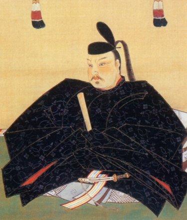 豊臣秀長とはどんな人物?温厚にして優秀で実の兄・秀吉の片腕だった!