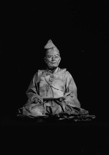 島津義久の生涯を解説!四兄弟の長男として九州統一に迫った大将