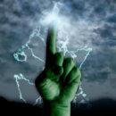 怖すぎ…聖徳太子の予言で2030年に世界終了!?