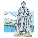 なぜ坂本龍馬は暗殺された?その理由や場所、犯人を分かりやすく説明。