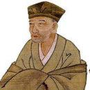松尾芭蕉を5分で!有名な俳句の意味、奥の細道ってなに?